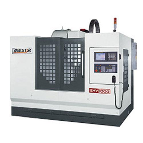 Millstar BMV-850