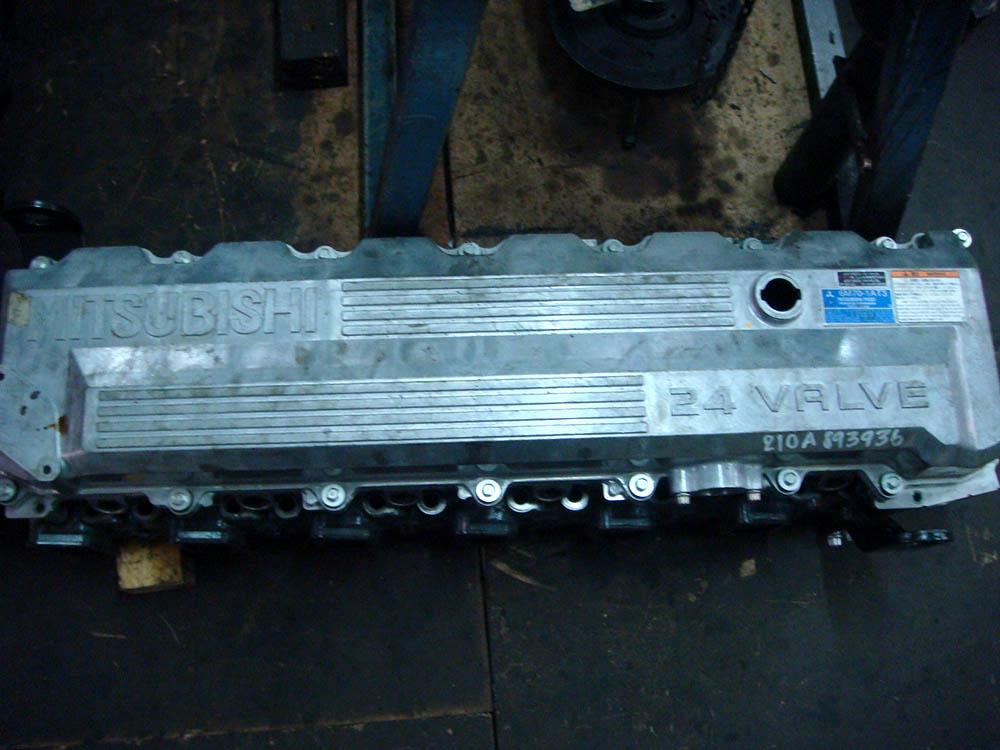 portfolio-modified-cylinder-service-1