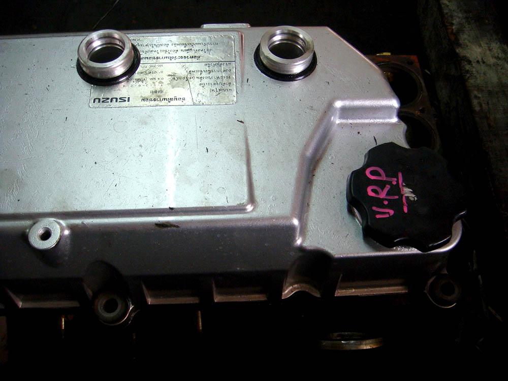 portfolio-modified-cylinder-service-2