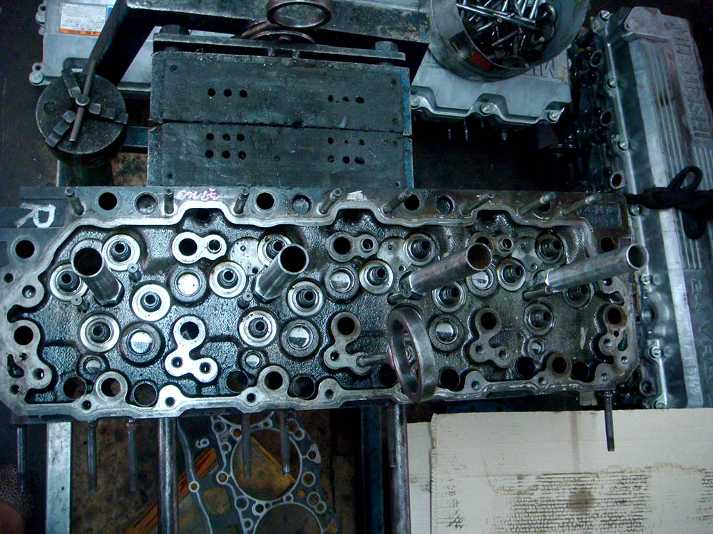portfolio-modified-cylinder-service-3
