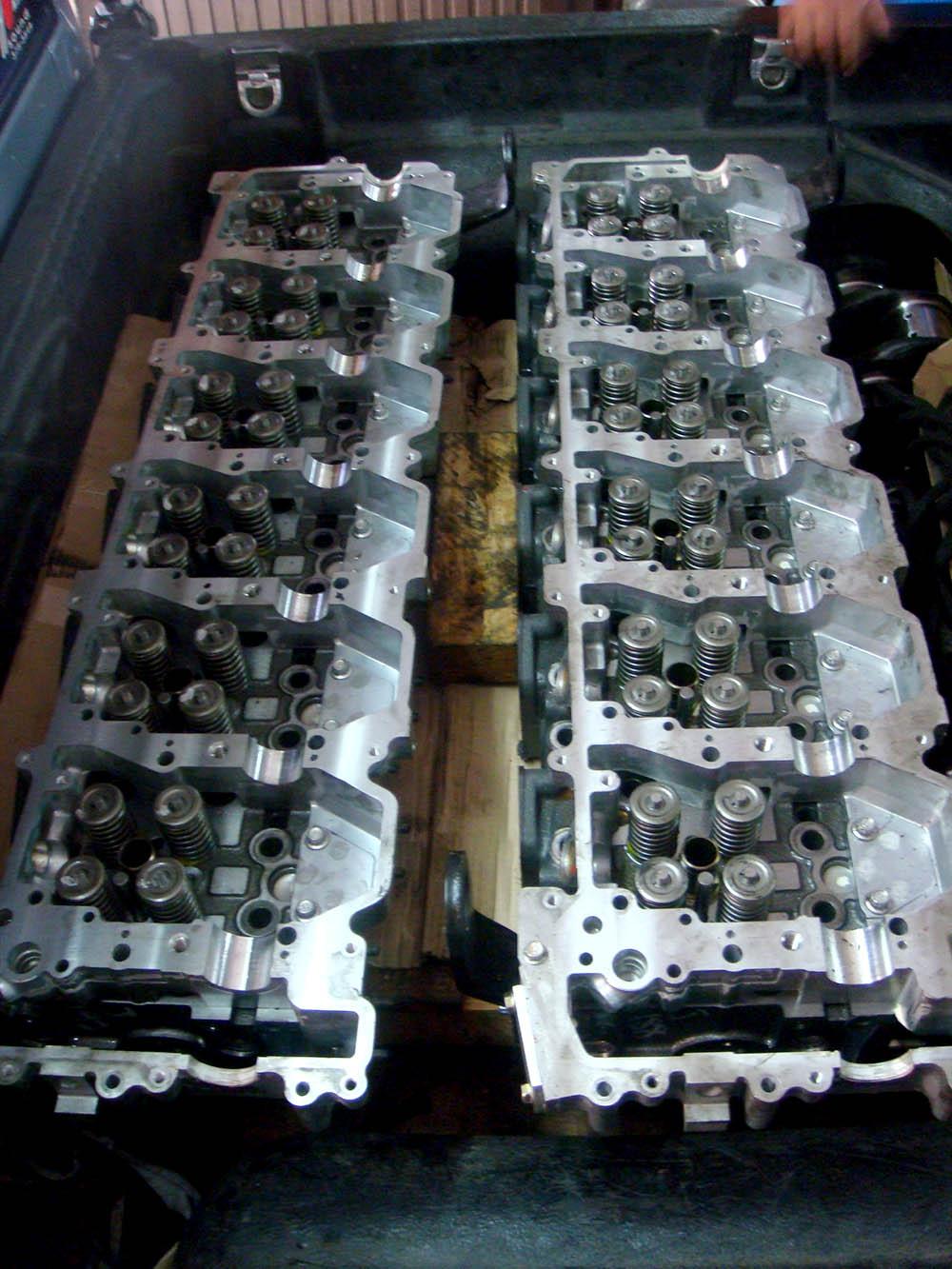 portfolio-modified-cylinder-service-4